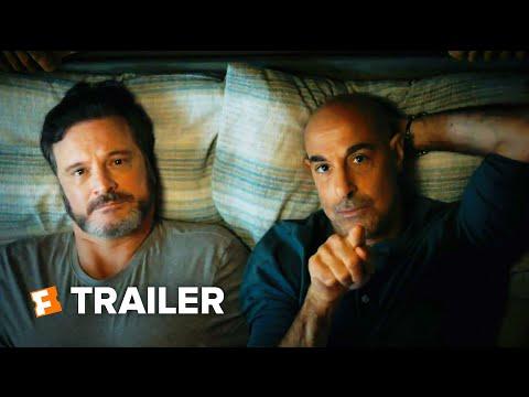 Supernova Trailer #1 (2020) | Movieclips Trailers