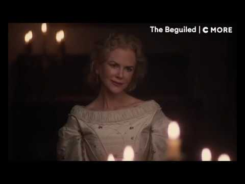 C MORE | The Beguiled
