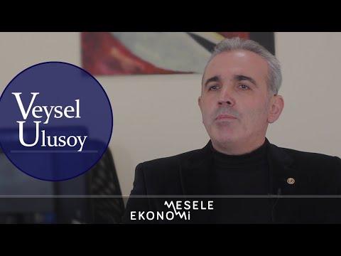 Türkiye Ekonomisi Krizin Hangi Aşamasında? 2019'da Ekonomiyi Neler Bekliyor?