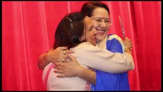 KANDIVALI SINDHI HINDU  PANCHAYAT  Presented  Famous Sindhi Musical Play  AMMA JO PEENGHO