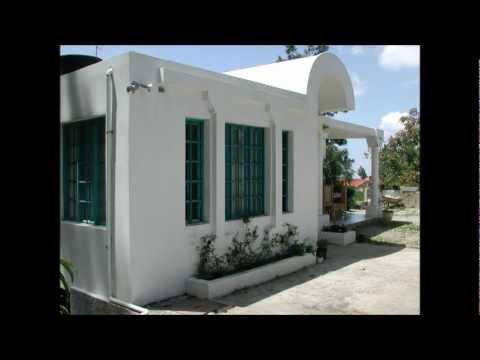 WROUGHT IRON (FER FORGE) DIVISION (WINDOWS, GATES, RAILINGS,FURNITURE..) / DESIGN-1 HAITI