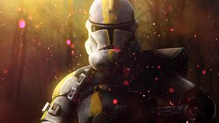 Star Wars: The Clones Epic Music Mix ★ Two Steps From Hell Style ★