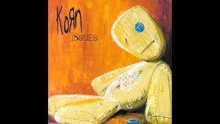 Korn - Dirty