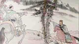 Video The Story of Warrior Xiang Yu download MP3, 3GP, MP4, WEBM, AVI, FLV Agustus 2017