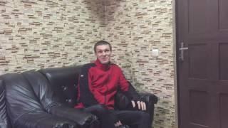 видео анонимное лечение алкоголизма в Курске