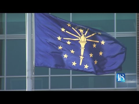 New Indiana laws take effect on July 1