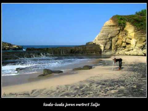 FOTOGRAPHY DAN KOES PLUS NUSANTARA 4