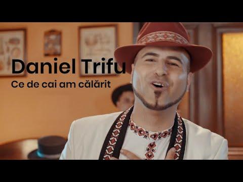 Taraful Daniel Trifu