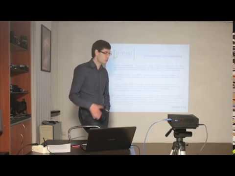 видео: Авторское право в сфере фотографии. Беларусь.