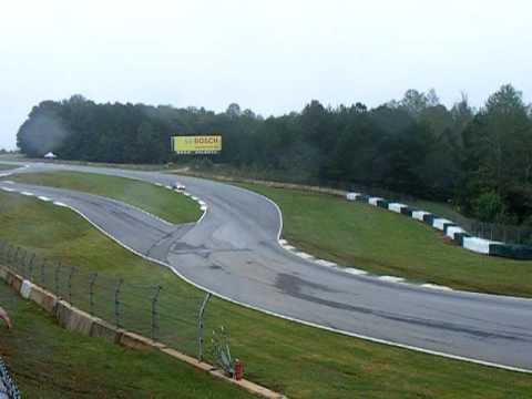 road-atlanta-crash-petite-leman