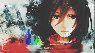 [ Nightcore]↪  Take Me To Your Heart  ✖ Michael Learns To Rock ✖ Nhạc Bất Hủ 🇻🇳