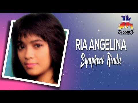 Symphoni Rindu - Ria Angelina