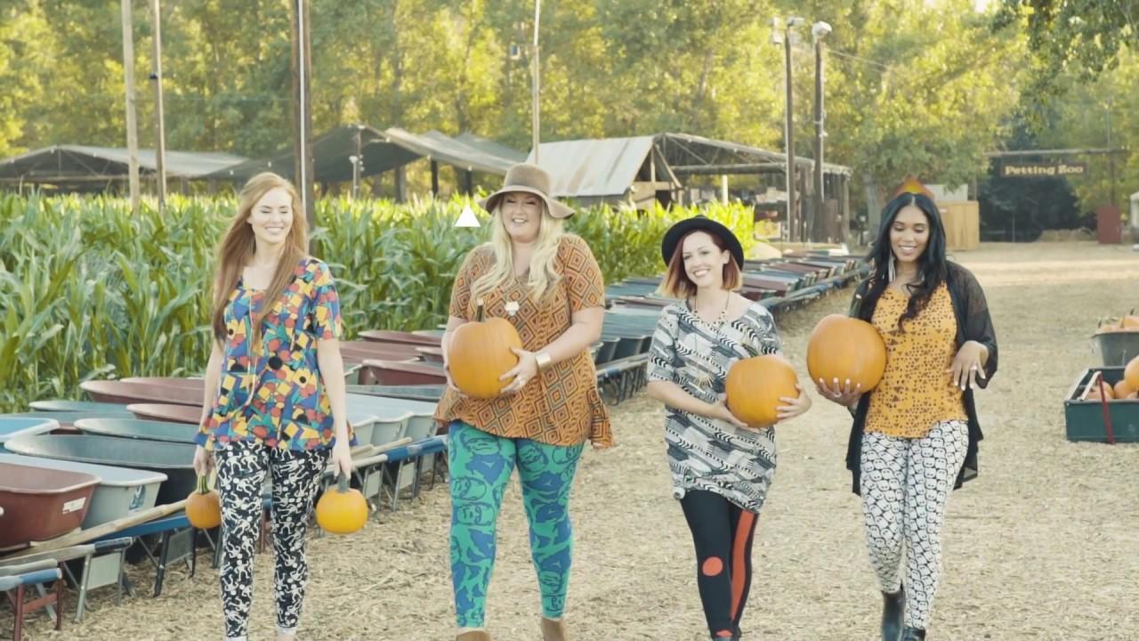 lularoe halloween 2016 leggings