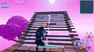 HOW TO FIX TURBO BUILDING IN FORTNITE (After Patch)