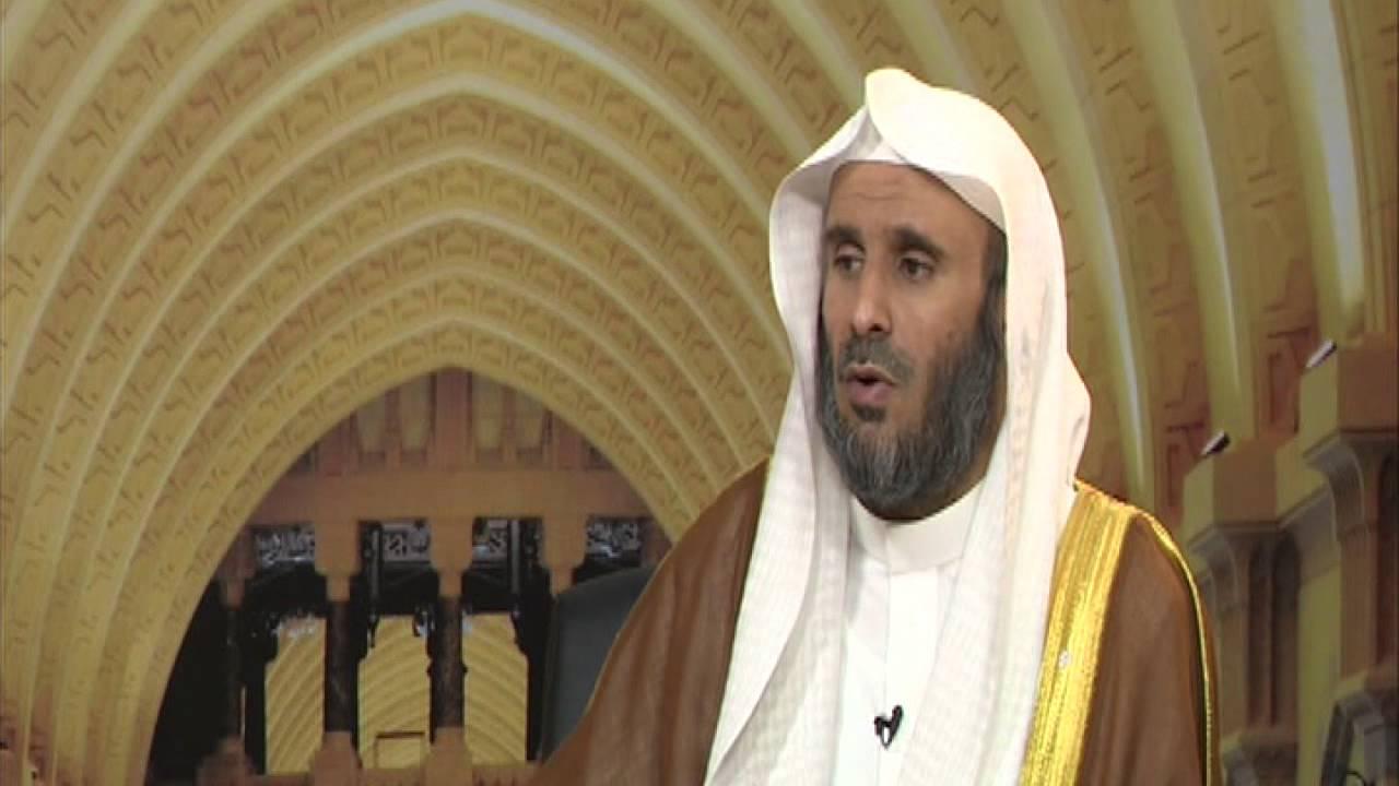 16 هل استنشاق البخور يفطر الصائم الشيخ أد يوسف الشبيلي Youtube
