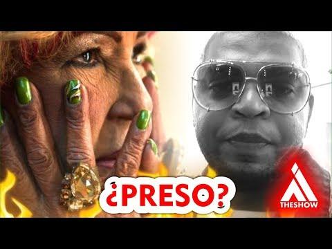 Wow😱¿El Mayor IRÁ A LA CÁRCEL Por video con FEFITA?
