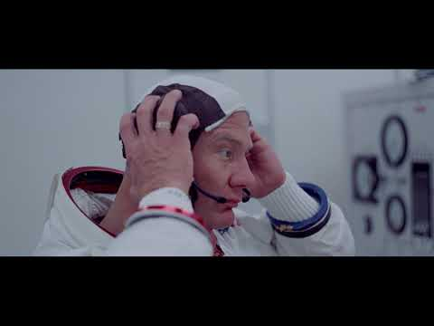 APOLLO 11 By Todd Douglas Miller - 36th Miami Film Festival