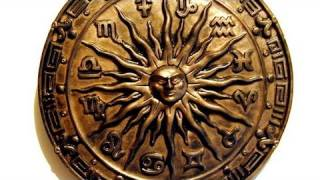 Repeat youtube video How To Understand The History Of Astrology