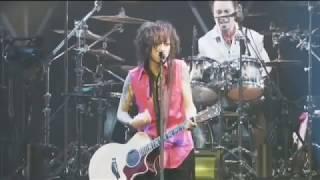 ゴシックサーカス Live at 日本武道館.