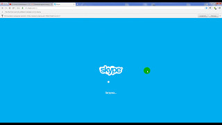 как зарегистрироваться в скайп. Бесплатная регистрация в скайп