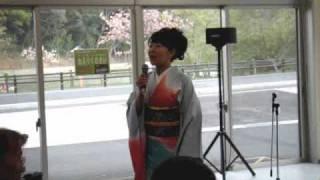 東日本大震災復興支援 チャリティーコンサート(10) H23年4月23日 福岡県...