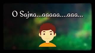 Main din bhar soch main dubu...hit whatsaap ringtone status