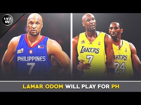 lamar-odom,-maglalaro-para-sa-pilipinas- -mighty-sports-philippines