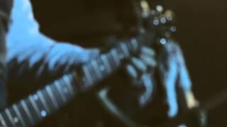 Lost no name - Beatríz (Vídeo Oficial)