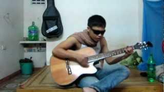 Chuyện thằng say guitar