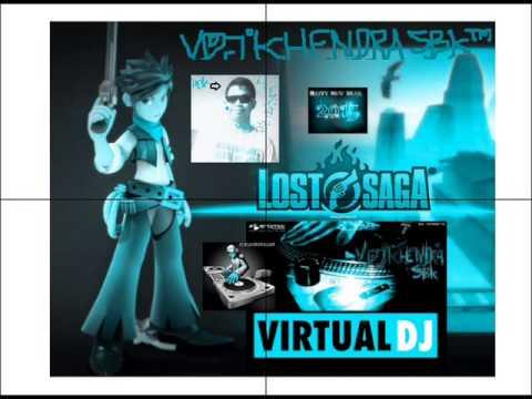 Adista Saranghae Remix New 2015 & 2016 by Dj KHendra Binjai
