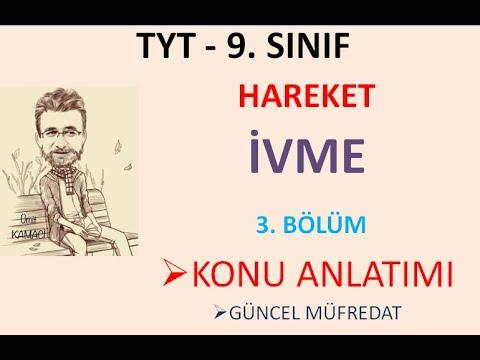 Meral Akşener önce Erdoğan'ın taklidini yaptı sonra resti çekti! Flaş Sedat Peker çıkışı!