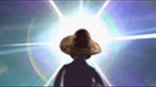 カットマン・ブーチェの6/17リリースのニューアルバム「my way」からの...