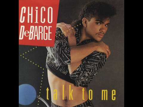 chico-debarge-talk-to-me-1986-mike-thesilenthitman-moore-ii