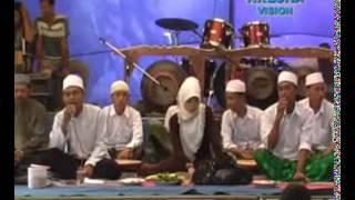 MBAH MUDIN