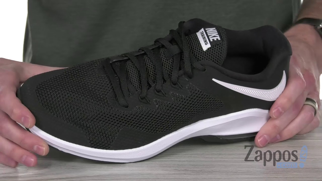 Nike Air Max Alpha Trainer SKU: 9056052