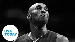 Sheriff Department addresses death of Kobe Bryant in helicopter crash | USA TODAY