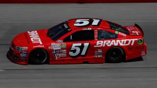 TOP 25 NASCAR THROWBACK CARS