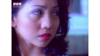 Gambar cover Noraniza Idris - Permata Kasih (Official Video - HD)