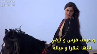 بين العصر ولمغرب مرت لمة خياله😍 مونتاج احمد الحمداني