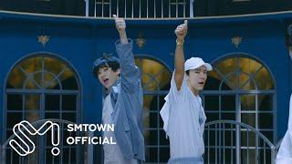 SUPER JUNIOR-D&E 슈퍼주니어-D&E 'B.A.D' MV (Perfo…