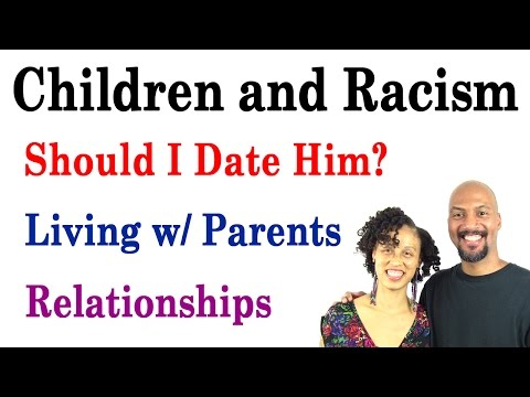Dating Advice For Men Dating Women With Children from YouTube · Duration:  4 minutes 4 seconds