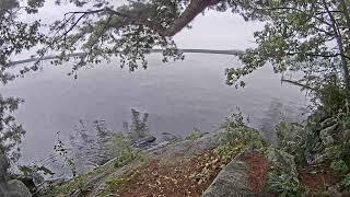 Preview of stream Squam Lake Webcam