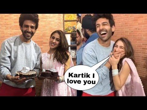 dating look in hindi