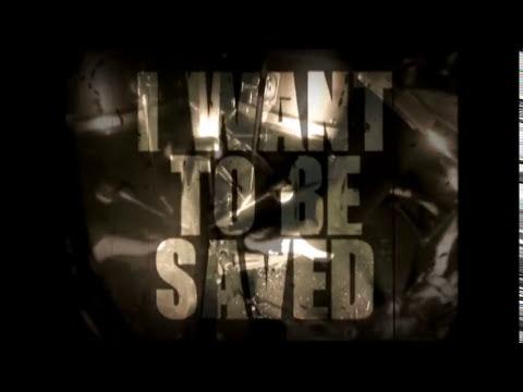 Devour the Day - Good Man (Official Lyric Video)