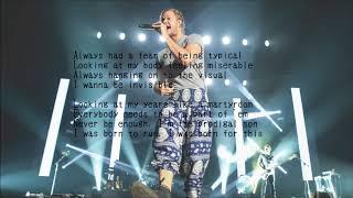 Imagine Dragons - Whatever It Takes(Lyrics)