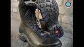 Заказать женскую обувь на широкую (проблемную) ногу в интернет-магазине «брадо-обувь» по низким ценам от ведущих производителей с доставкой.