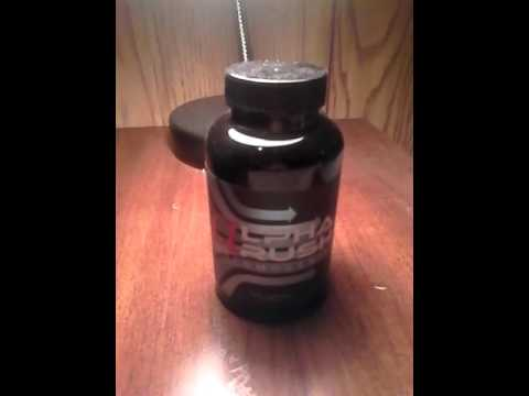 Vibration therapy weight loss reviews