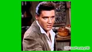 Elvis Sings Summer Kisses, Winter Tears (2K HD)