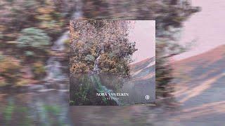 Nora Van Elken - Ikebana