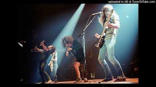 AC/DC: Dirty Deeds Done Dirt Cheap, LIVE, 11/19/81